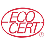 Logo label Ecocert