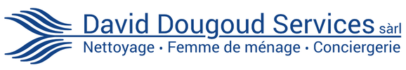 DAVID DOUGOUD SERVICES SÀRL